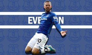 Gylfi-Sigurdsson-Everton-Suspension