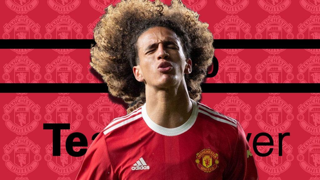Hannibal-Mejbri-Manchester-United