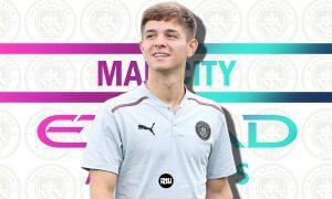 James-McAtee-Manchester-City-Player-Analysis