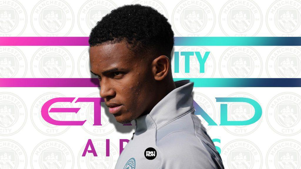 Kayky-Manchester-City-Wallpaper