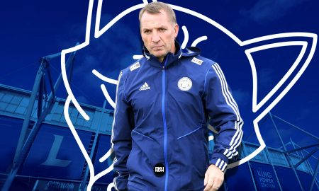 Leicester-City-Transfer-Business-2021-22