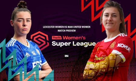 Leicester-City-Women-vs-Manchester-United-Women-Match-Preview-WSL-21-22
