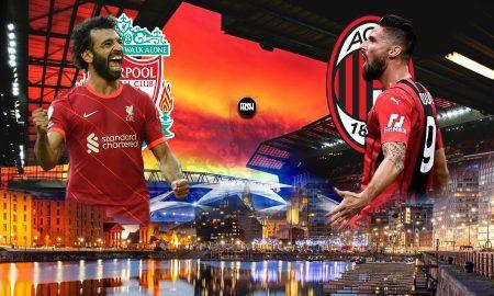 Liverpool-vs-AC-Milan-Match-Preview-Pre-Analysis