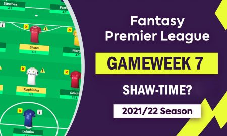 Luke_Shaw_FPL_Replacements