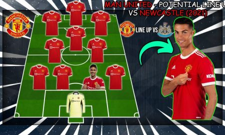 Man_United_Predicted_Lineup_vs_Newcastle_United