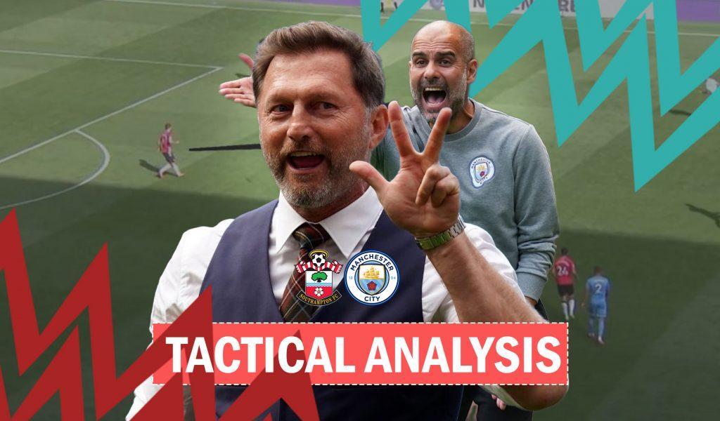 Manchester-City-vs-Southampton-Tactical-Analysis