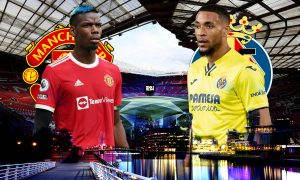Manchester-United-vs-Villarreal-Match-Preview-Pre-Analysis-UEFA-Champions-League