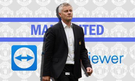 Manchester_United_Struggles_2021_22