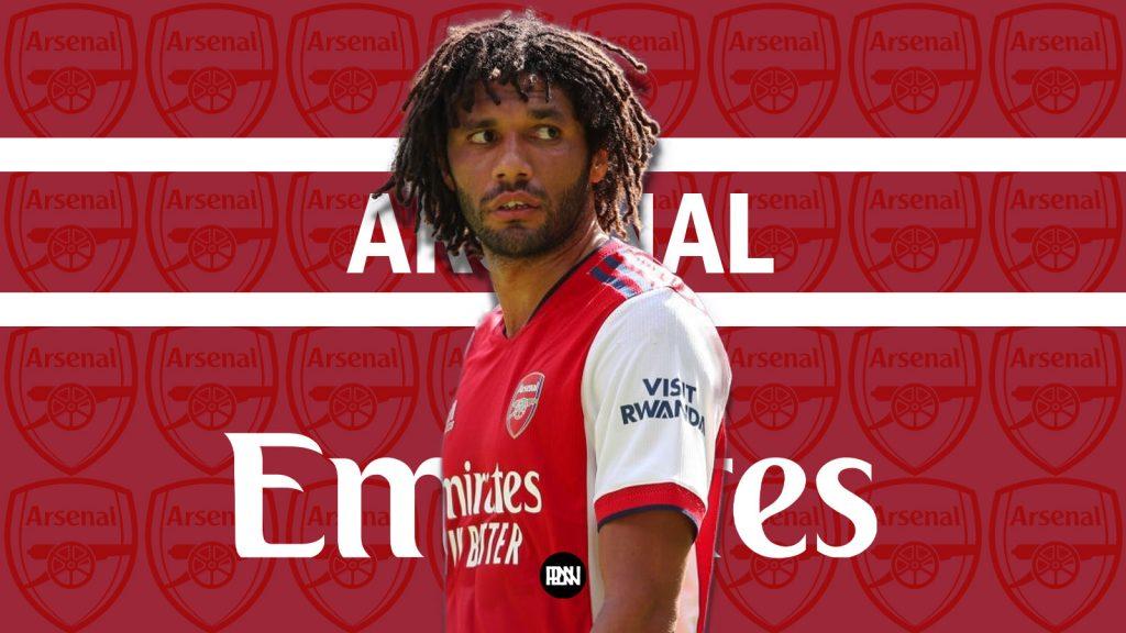Mo-Elneny-Arsenal-Wallpaper
