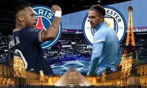 PSG-vs-Manchester-City-Match-Preview-Pre-Analysis-UEFA-Champions-League