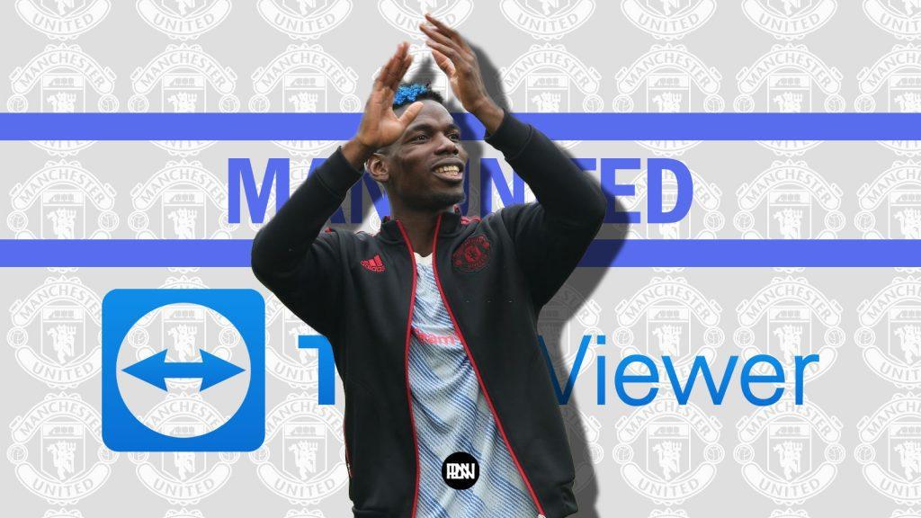Paul-Pogba-Manchester-United-Analysis