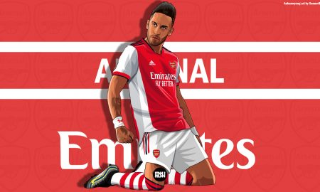 Pierre-EmeriPierre-Emerick-Aubameyang-Arsenal-Wallpaperck-Aubameyang-Arsenal-Wallpaper