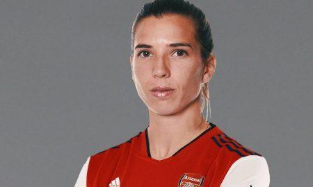 Tobin_Heath_Arsenal