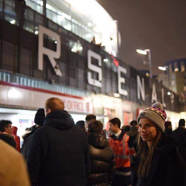 Tobin_Heath_Arsenal_Fan
