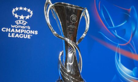 Women-Champions-League-Group-Stage-2021-22