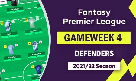 fpl_gameweek4_defenders_essentials