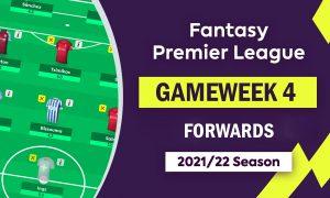 fpl_gameweek4_forwards_essentials