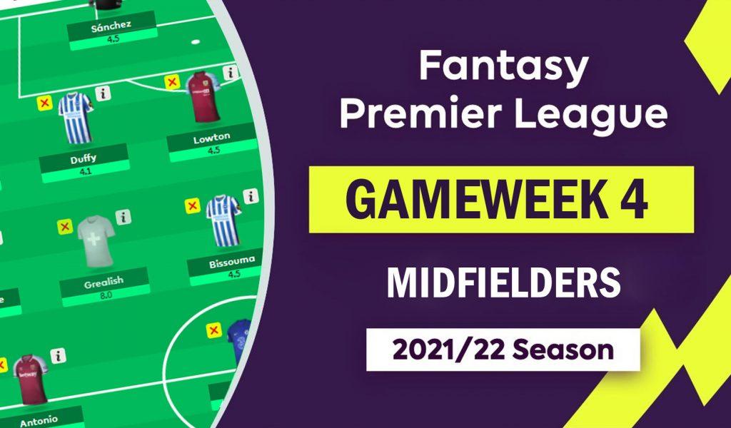 fpl_gameweek4_midfielders_essentials