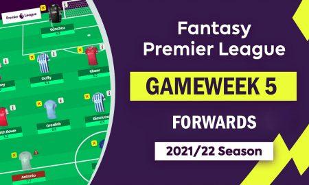 fpl_gameweek5_forwards_essentials