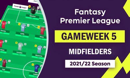 fpl_gameweek5_midfielder_essentials