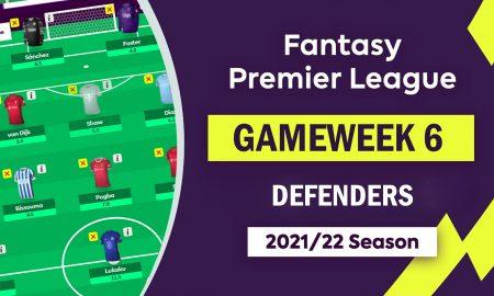 fpl_gameweek6_defender_essentials