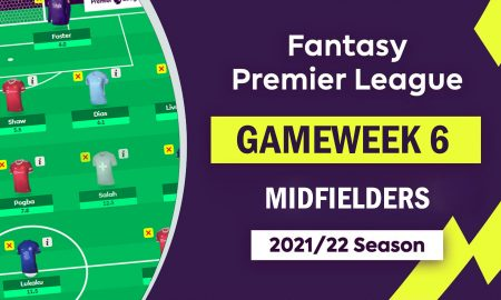 fpl_gameweek6_midfielder_essentials