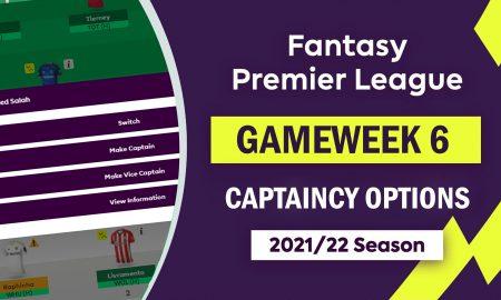 fpl_gameweek6_potential_captain