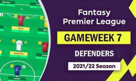 fpl_gameweek7_defenders_essentials