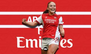 Alex-Hennessy-Arsenal-Wallpaper