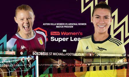 Aston-Villa-Women-vs-Arsenal-Women-Match-Preview