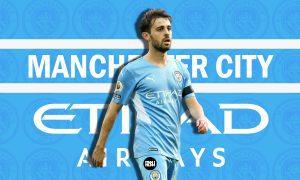 Bernardo_Silva_Manchester_City