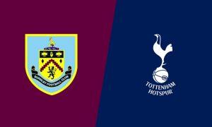 Burnley-vs-Tottenham-Hotspur-Preview-EFL-Cup