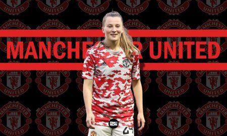 Carrie-Jones-Manchester-United-Wallpaper
