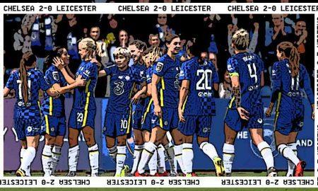 Chelsea-Women-2-0-Leicester-City-Women-WSL-2021-22