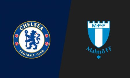 Chelsea-vs-Malmo-FF-preview-ucl