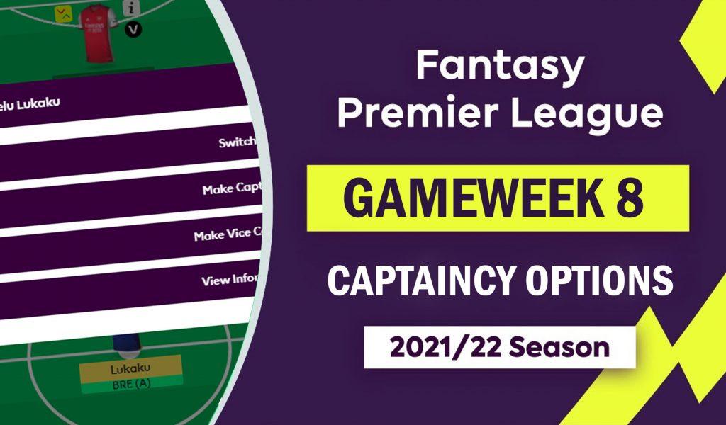FantasyPL_Gameweek8_captaincy_options_FPL