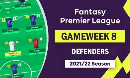 FantasyPL_Gameweek8_defenders_FPL