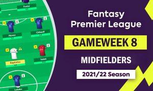 FantasyPL_Gameweek8_midfielders_FPL