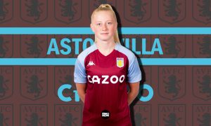 Freya-Gregory-Aston-Villa-Wallpaper-HD