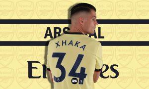 Granit-Xhaka-Arsenal-Importance