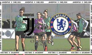 Juventus-Women-vs-Chelsea-Women-Preview-UWCL-2021-22