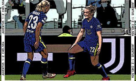 Juventus-women-1-2-chelsea-women-uwcl-2021-22