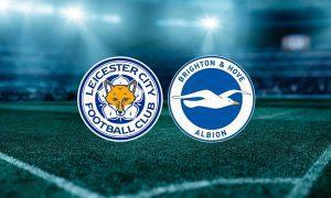 Leicester-City-vs-Brighton-preview