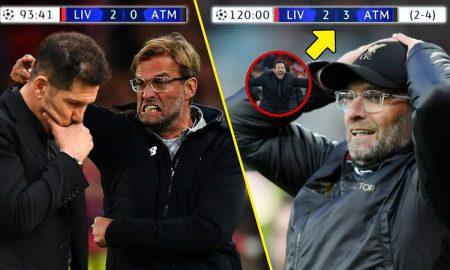 Liverpool-vs-Atletico-Madrid-Analysis