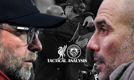 Liverpool-vs-Manchester-City-Tactical-Analysis