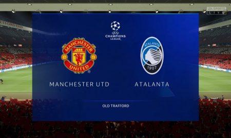 Manchester-United-vs-Atalanta-Preview-UCL
