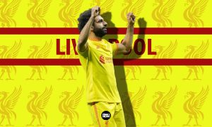 Mohamed-Salah-New-Liverpool-Contract