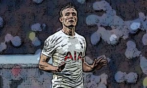 Oliver-Skipp-Tottenham-spurs