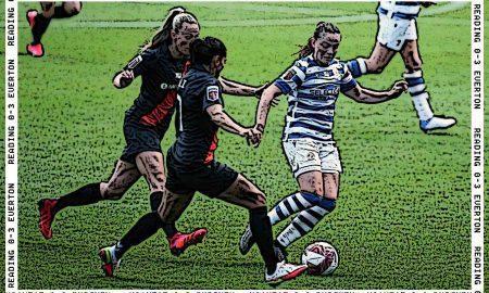 Reading-Women-0-3-Everton-Women-Report-WSL