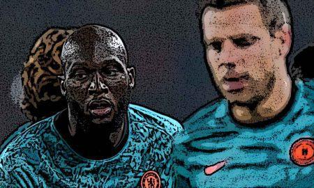 Romelu-Lukaku-Chelsea-2021